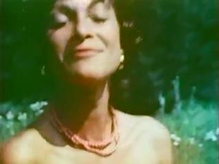 Blue Summer 1973